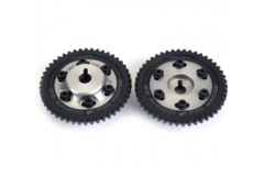 PRO SERIES CAM GEAR SET K20 / K24 SKUNK2 - BULL PARTS