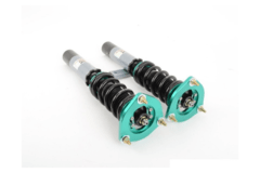 EURO II COILOVER KIT MK5-MK6 en internet