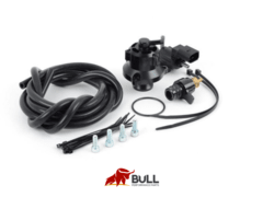Kit de Valvula Diverter CTS TURBO 2.0T (EA113, EA888.1) en internet