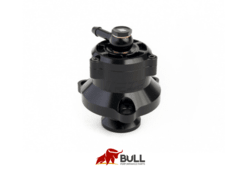 Kit de Valvula Diverter CTS TURBO 2.0T (EA113, EA888.1)