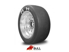 MH J113A NEW COMP SLICKS 17X8
