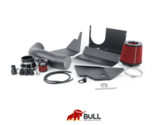 Kit de admision de aire CTS Turbo MK7 VERSION R (GTI / Golf R / Golf) 2015-2018