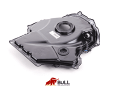 Cobertor Tapa de Distribución - TIMING CHAIN COVER - LOWER (06H109210AG) - Para Vehiculos hasta 16/01/2012