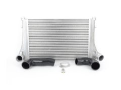 KIT Intercooler Performance   Integrated Engineering  MK7 / MQB