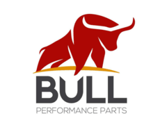 Inyectores RS4 OEM TFSI - BULL PARTS