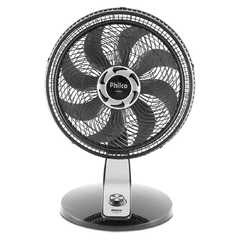 Ventilador 40cm PVT490 Turbo Maxx Force 160W - Philco