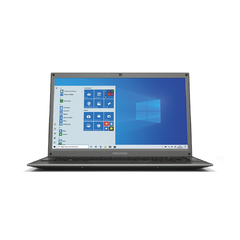 "Imagem do Notebook Positivo Motion C4500D - Tela 14"" LCD, RAM 4GB, HD 500GB, Bluetooth, HDMI e USB"