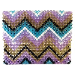 ESTHER CLUTCH - comprar online