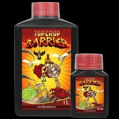 Top Barrier 250 ml