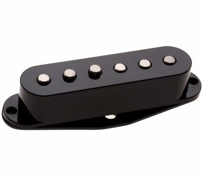 Dimarzio Dp419 Area 67 Microfono Simple Bobina