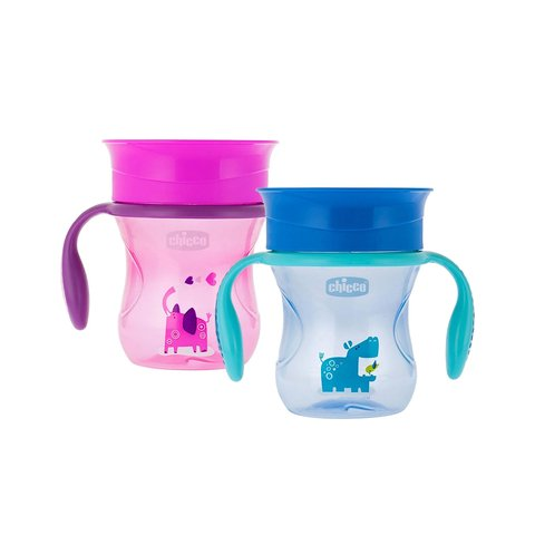 Perfect Cup 12m+ Chicco