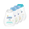 Shampoo Dove Baby 200 ml