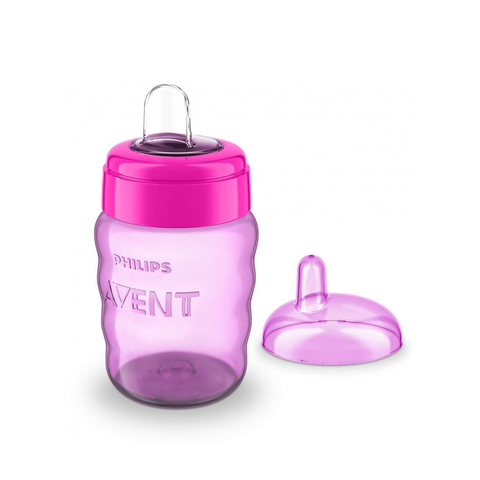 Vaso Avent Easy Sip x 260ml en internet