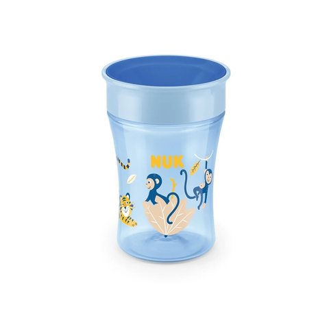 Vaso Magic Cup Nuk - comprar online
