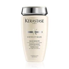DENSIFIQUE - BAIN DENSITE - 250 ml