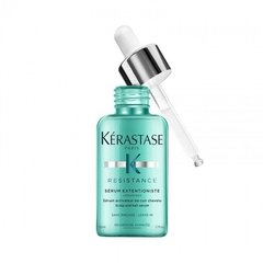 RESISTANCE EXTENTIONISTE - SERUM EXTENTIONISTE - 50 ml