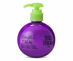 TIGI BED HEAD - STYLING - Small Talk Mini - 125 ml