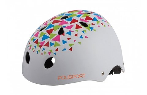 CASCO POLISPORT URBAN RADICAL