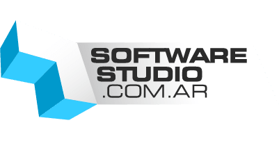 Software Studio - Todo el Software en un solo lugar