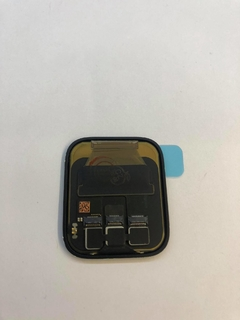 PANTALLA APPLE WATCH SERIE 5 44mm Colocacion