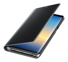 Imagen de Funda 100% Original S-view Standing Cover Note 8 Samsung