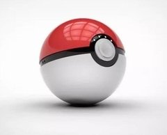 Power Bank Pokemon Go Cargador Portatil 8000mah Rapido en internet