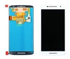 Modulo Display Touch Premium Pantalla Moto X Play Xt1563