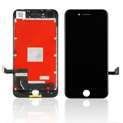 Modulo Apple iPhone 8 Display Pantalla Tactil Touch Olivos