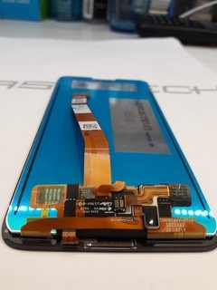 Modulo Display Touch Huawei Honor 10 Col-al00 Al10 pantalla en internet