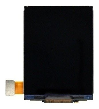 Lcd Lg Optimus L1 Ii E410 E420 Original Display L1 2 Olivos