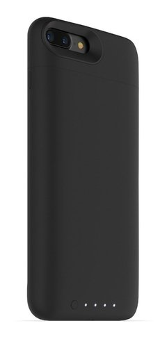 Mophie Juice Pack Air iPhone 7 Plus 2420mah Funda Bateria - comprar online