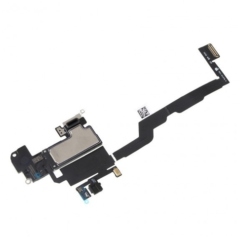 Flex REPUESTO Sensor De Proximidad iPhone XS