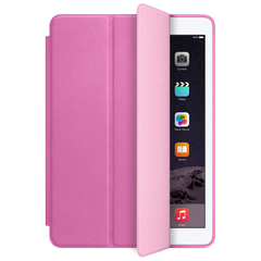"Luxury Leather Smart Cover Case iPad Air 9.7"" en internet"
