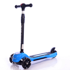 Monopatin BLight Scooter