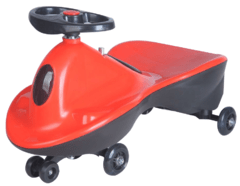 Twist Car 2.0 - comprar online