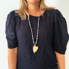 Collar Pamplona