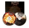 CD Viking Zombie Special Edition - comprar online