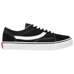 tenis old school Edge preto original na internet