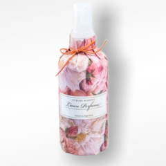 Home Spray English Rose 200ML
