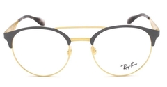 RB3545V by Ray-Ban - comprar online