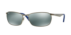 RB3534 by Ray-Ban