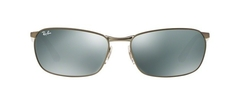 RB3534 by Ray-Ban - comprar online