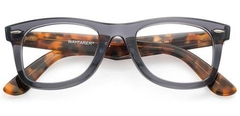 RB5121 By Ray-Ban - comprar online
