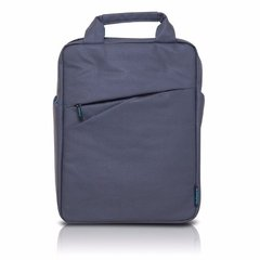 Morral Notebook 14  Tablet 12  Le Louvre Case38 Resist Agua