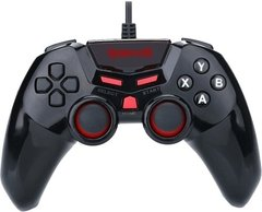 Joystick Gamer Redragon Seymour 2 G806 Usb Pc Xinput