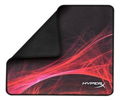 Mouse Pad Gamer Hyperx Fury S Pro Gaming Speed M 36x30cm - comprar online
