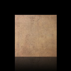 CERAMICA COTTO BEIGE 56 X 56