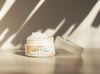 Body Butter de Avena en internet