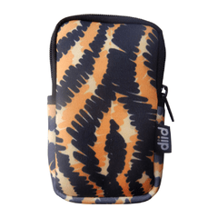 Funda Leopardo