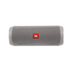 Parlante JBL Charge 4 - comprar online